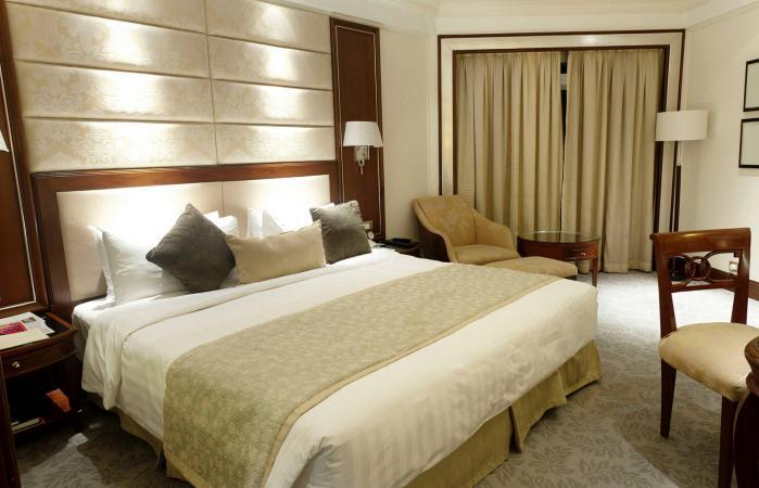 Vastu Shastra Room