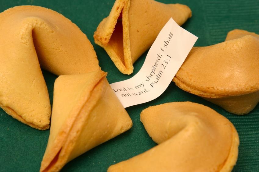https://cf.ltkcdn.net/freelance-writing/images/slide/140195-849x565r1-fortunecookie3.jpg
