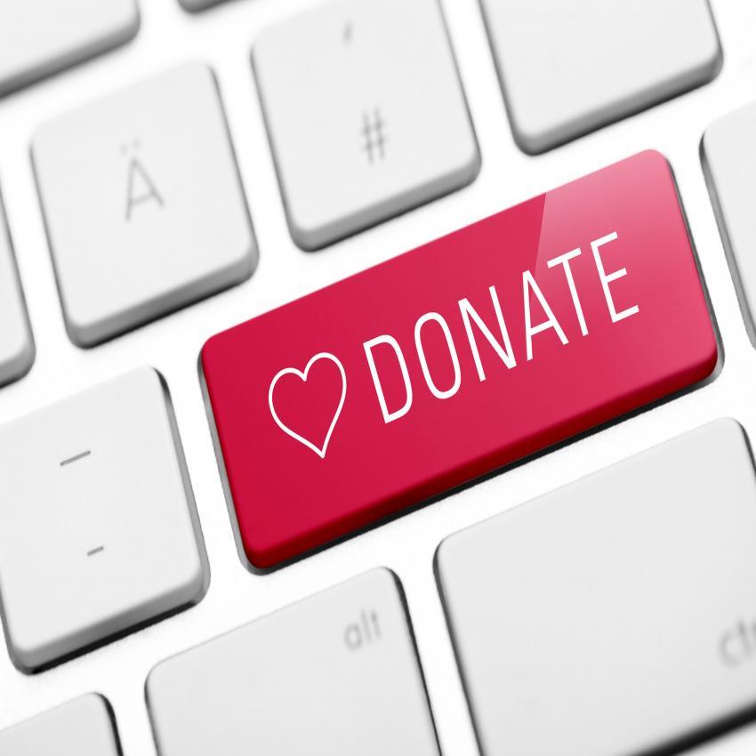 https://cf.ltkcdn.net/freelance-writing/images/slide/207480-850x850-Donate-key.jpg