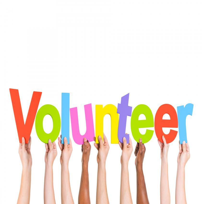 https://cf.ltkcdn.net/freelance-writing/images/slide/207481-850x850-Hands-Holding-The-Word-Volunteer.jpg