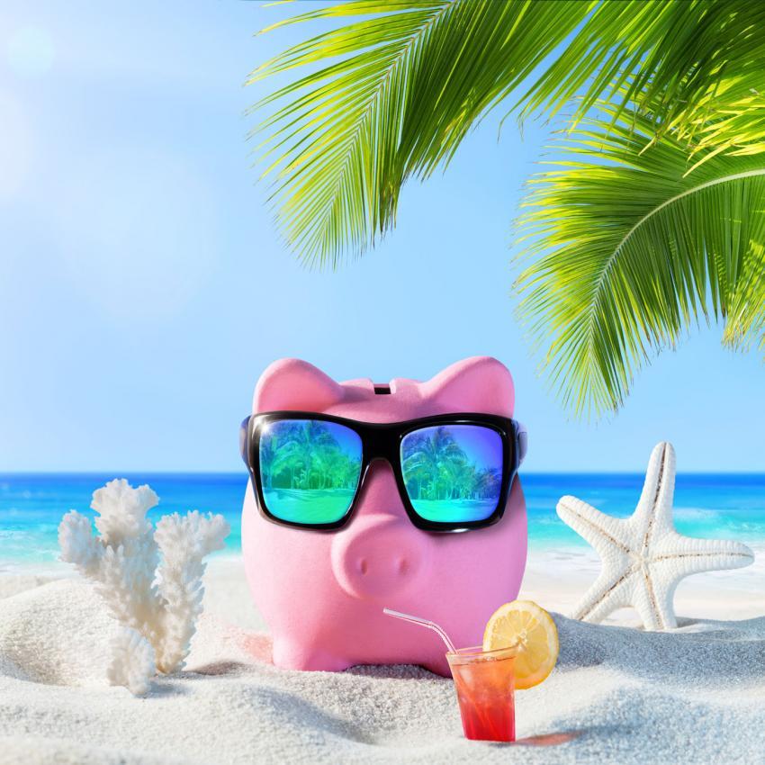 https://cf.ltkcdn.net/freelance-writing/images/slide/207483-850x850-Piggy-Bank-On-The-Beach.jpg