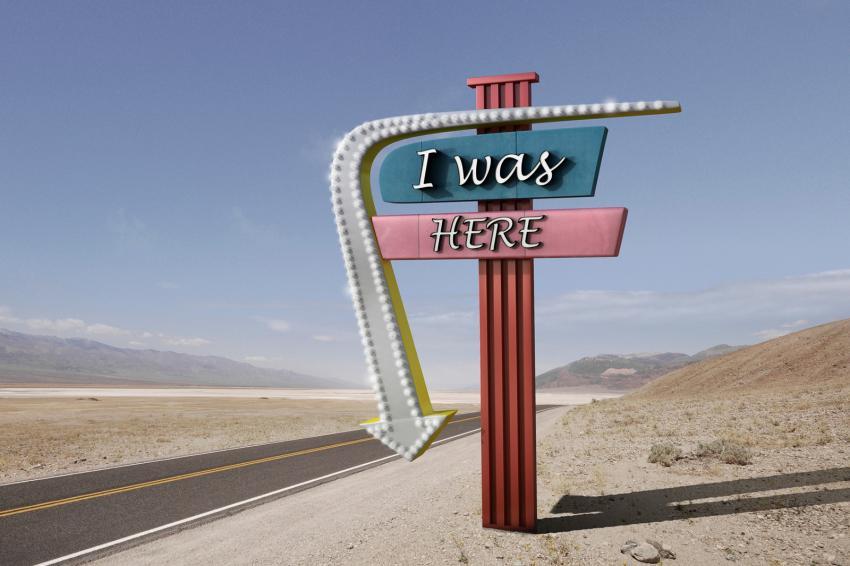 https://cf.ltkcdn.net/freelance-writing/images/slide/248034-850x566-I-was-here-signage.jpg