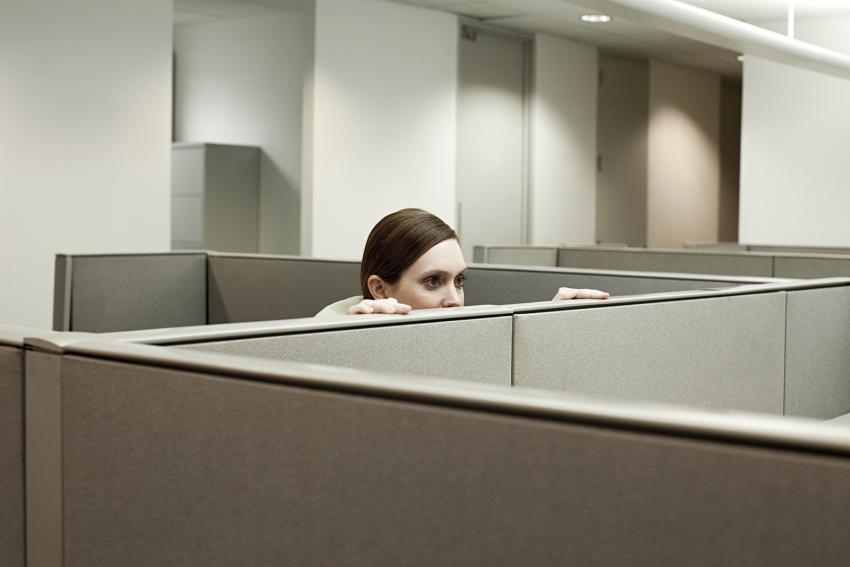 https://cf.ltkcdn.net/freelance-writing/images/slide/248037-850x567-woman-looking-over-cubicle.jpg