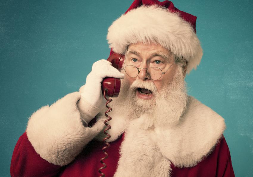 https://cf.ltkcdn.net/freelance-writing/images/slide/253955-850x595-4_Santa_phone.jpg