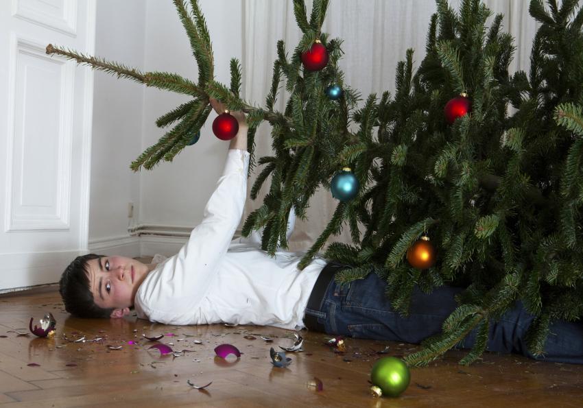 https://cf.ltkcdn.net/freelance-writing/images/slide/253972-850x595-13_Christmas_tree_accident.jpg