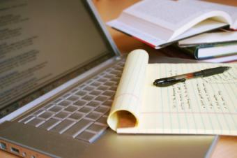 APA Writing Style Format