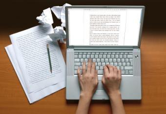 Freelance Writer Websites