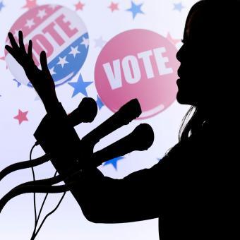 https://cf.ltkcdn.net/freelance-writing/images/slide/207474-850x850-Woman-politician.jpg