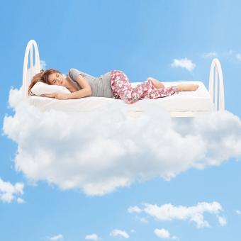 https://cf.ltkcdn.net/freelance-writing/images/slide/207482-850x850-Woman-sleeping-in-the-clouds.jpg