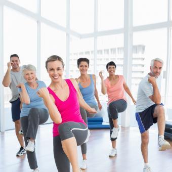 https://cf.ltkcdn.net/freelance-writing/images/slide/207484-850x850-Fitness-exercise.jpg