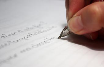 7 Practical Tips for Writing a Short Story Readers Will Love