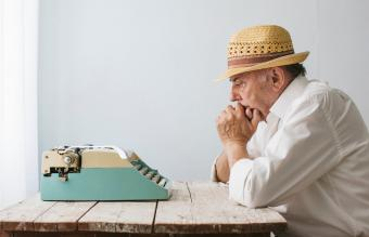 Tips on Writing a Memoir From Start to Finish