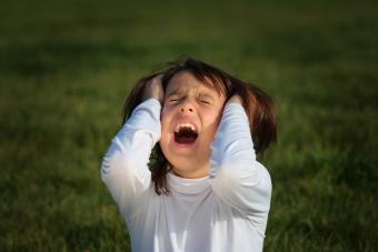 https://cf.ltkcdn.net/freelance-writing/images/slide/245571-850x567-angry-little-girl.jpg