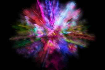 https://cf.ltkcdn.net/freelance-writing/images/slide/245575-850x567-colorful-explosion.jpg
