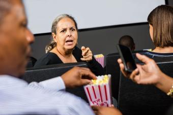 https://cf.ltkcdn.net/freelance-writing/images/slide/245694-850x567-angry-woman-in-theater.jpg