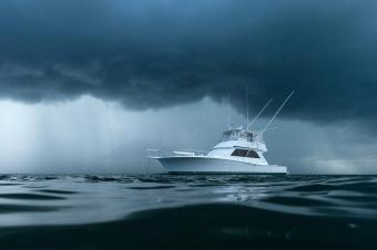 https://cf.ltkcdn.net/freelance-writing/images/slide/248035-850x566-yacht-on-stormy-ocean.jpg
