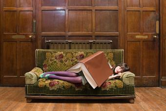 https://cf.ltkcdn.net/freelance-writing/images/slide/248044-850x567-girl-sleeping-under-giant-book.jpg