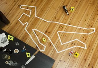 https://cf.ltkcdn.net/freelance-writing/images/slide/250935-850x595-13_Clues_Crime_Scene.jpg