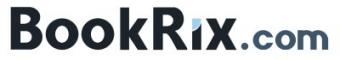 Online Self Publishing: BookRix Interview