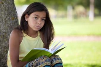 Free Info on How to Write Children's Books