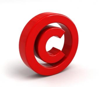 Copyright and Titles