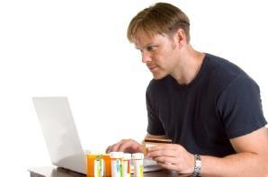 Pharmaceutical Copywriter