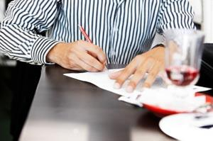 Freelance Commercial Writing Service