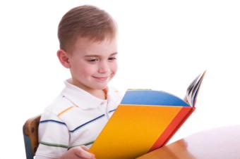 Self Publishing Companies for Children's Books