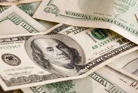 Freelance Writing Fees
