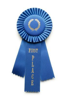 Short Story Writing Contests