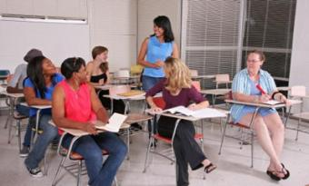 Teaching Writing and Revision