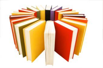 Warnings About Self Publishing Companies