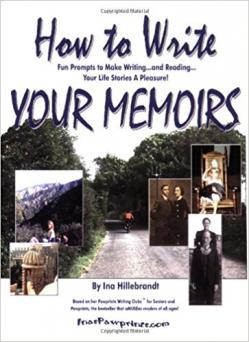 How to Write Your Memoirs