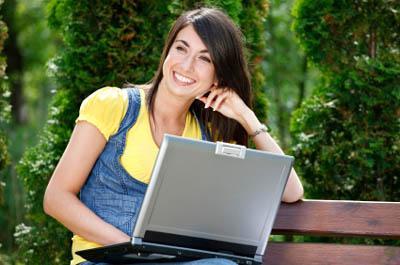 Bestpayingwebcontentwriterssite.jpg
