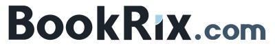 Image of the BookRix.com logo