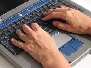 copywriter job