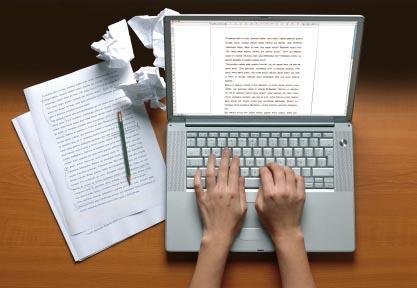 Is essay writers net legit