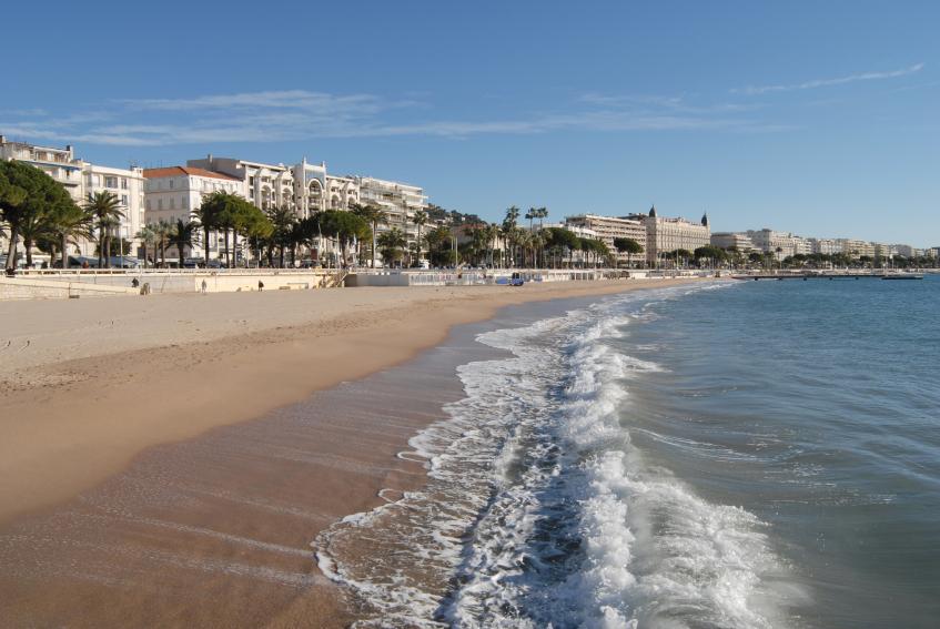 french-coastline.jpg