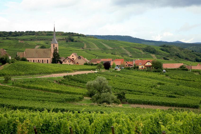 https://cf.ltkcdn.net/french/images/slide/124668-849x565-Alsace.jpg