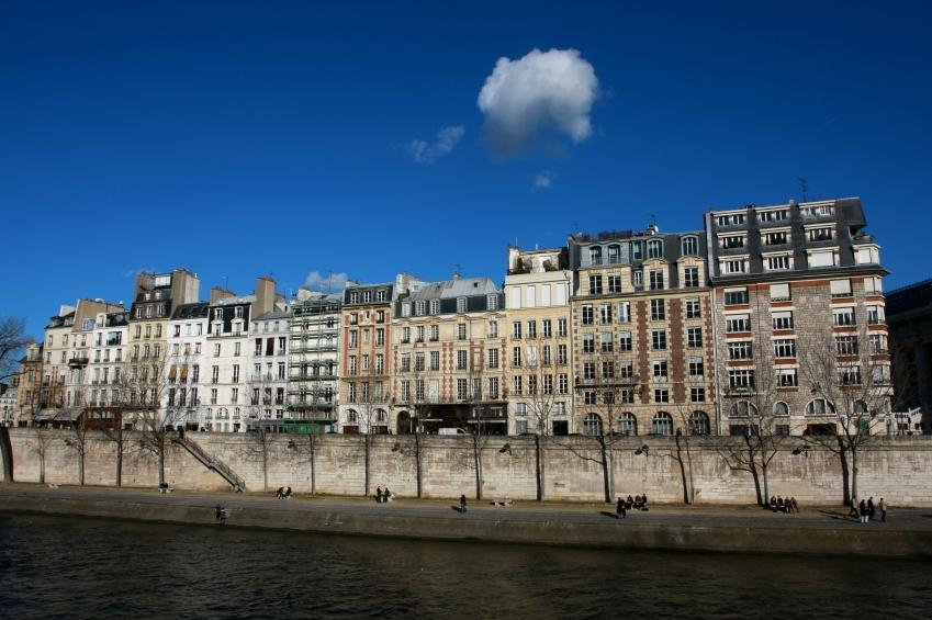 https://cf.ltkcdn.net/french/images/slide/124683-849x565-seine-river.jpg