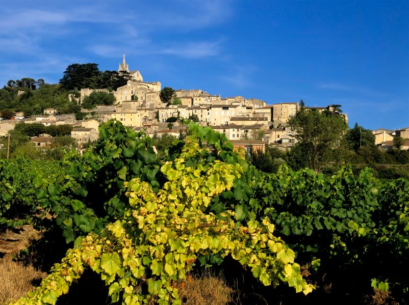 https://cf.ltkcdn.net/french/images/slide/124686-802x599-wine-tasting.jpg