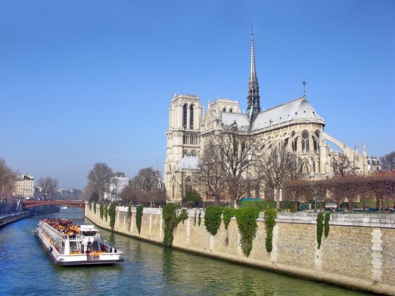 https://cf.ltkcdn.net/french/images/slide/124880-800x600-Seine.jpg