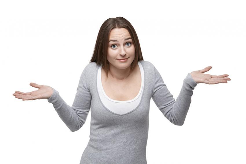https://cf.ltkcdn.net/french/images/slide/184962-850x566-woman-shrugging.jpg