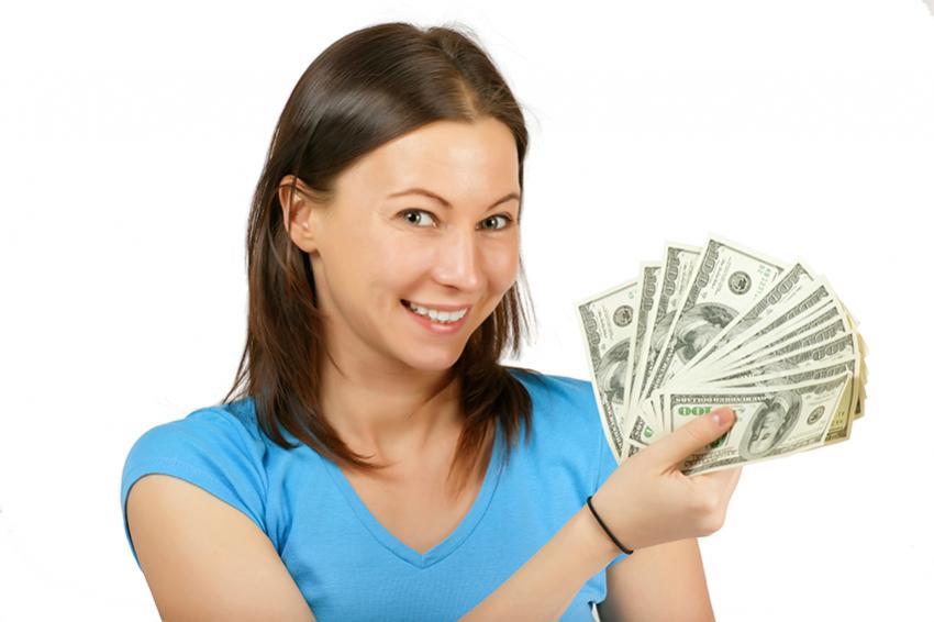 https://cf.ltkcdn.net/french/images/slide/184963-850x566-woman-with-money.jpg