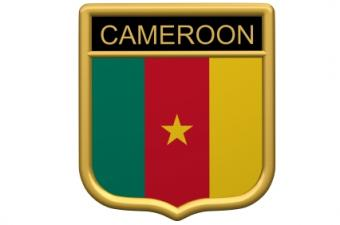 French Speaking Cameroon: Interview with Marie Lathers
