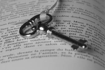 Fundamental French Grammar