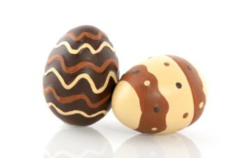How Do the French Celebrate Easter