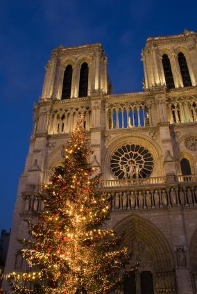 French Christmas Carols