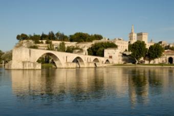 Pont_d'avignon.jpg