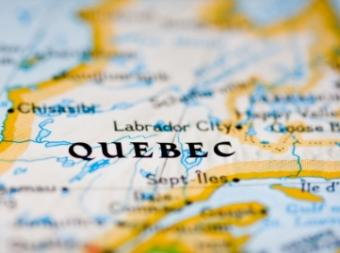 Why Quebec Is Predominately French Today